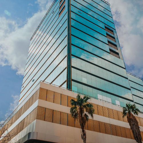 investicore-pinnacle-property-building-gallery-building